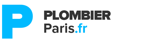 Plombier Paris : expérience et savoir faire 01 45 32 13 75