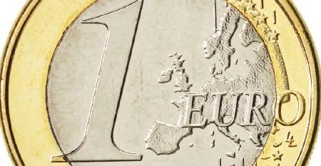 Chaudière à 1 euros
