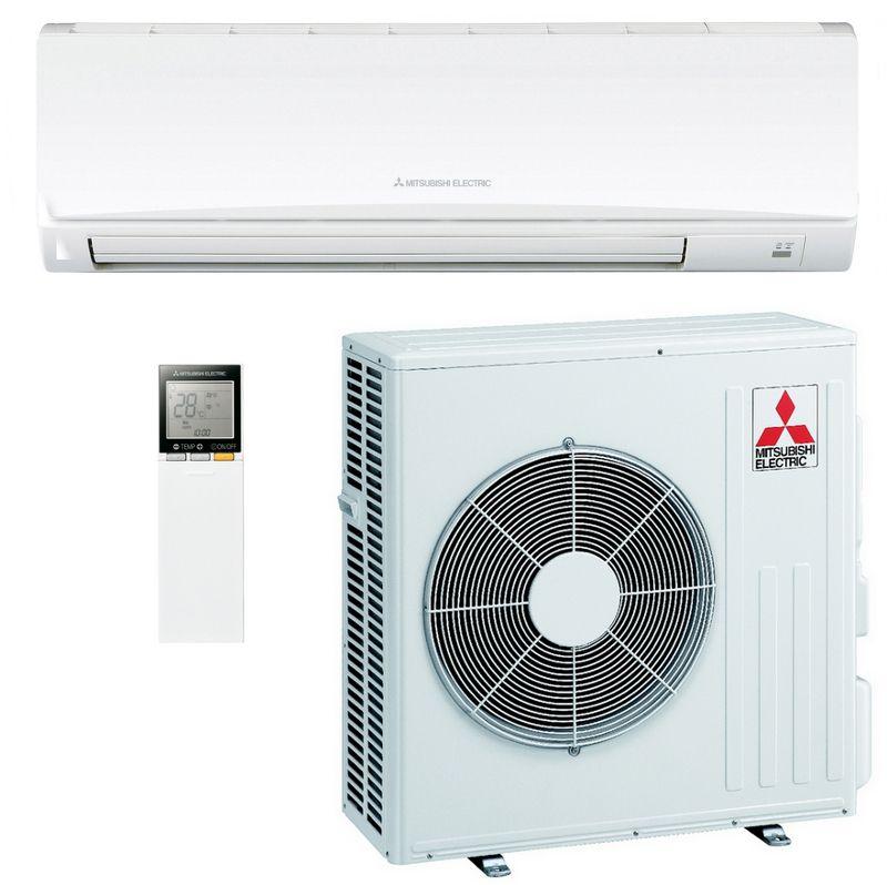 climatisation-reversible