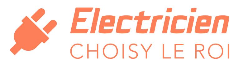 electricien-choisy-le-roi-service.fr