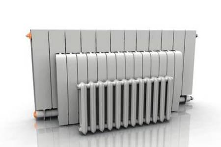 Les-radiateurs