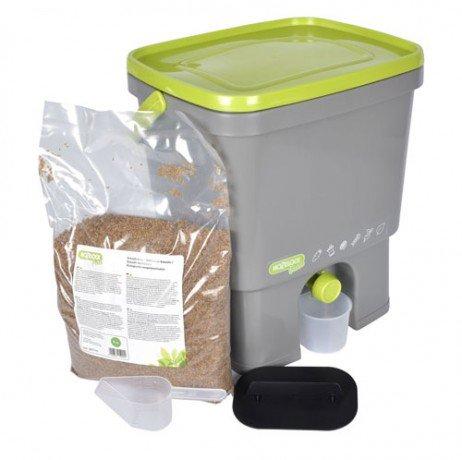 composteur de cuisine