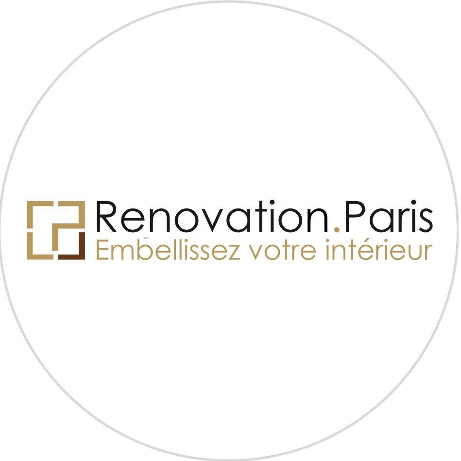 Tarif Vitrage Saint Gobain vitre anti-reflet - bh vitrier paris, artisan vitrerie