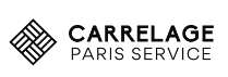 Carrelage Paris Service
