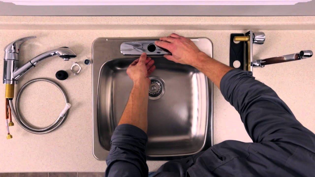 installation-de-robinet-Paris-3