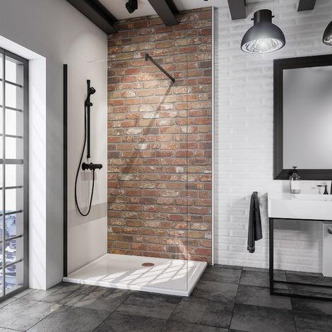renovation salle de bains paris 4