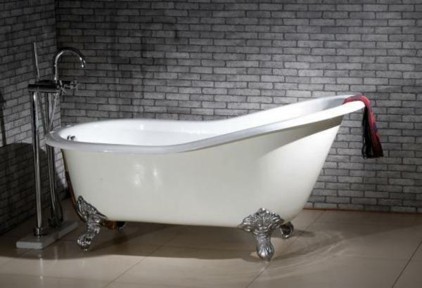 Renovation salle de bains Paris 19