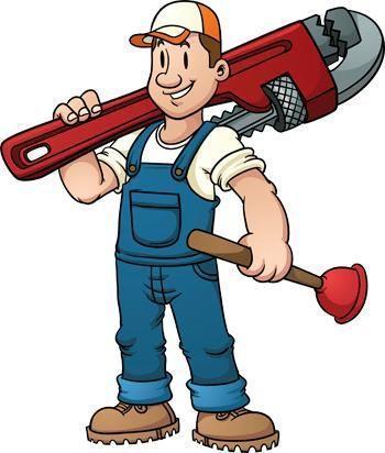 plombier service